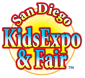 San Diego Kids Expo and Fair