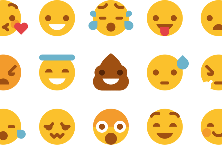 ss-emoji-icons Mike Fortress