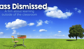 Class Dismissed – Film Documentary of Schooling Options