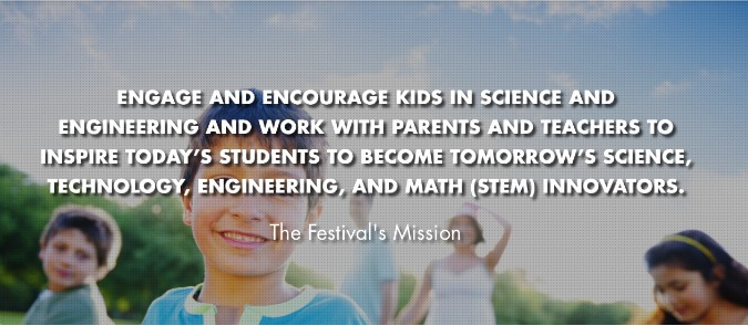 FREE STEM Expo Day at PETCO Park March 4, 2017 & Why it is for YOU