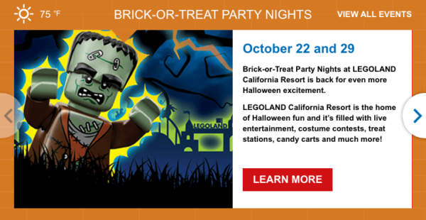 legoland-brick-or-treat-2016