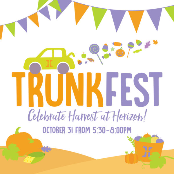 trunkfest-horizon