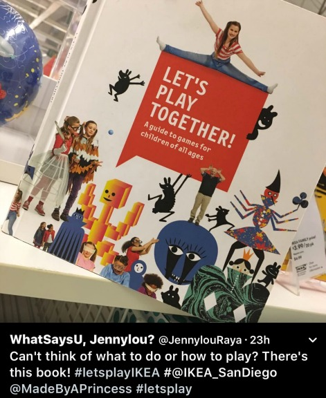 ikea-lets-play-together-book-letsplay