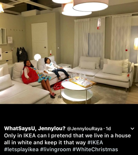 ikea-white-living-room-letsplay