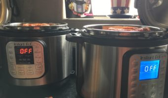 Which 6 Quart Instant Pot Should I Get?
